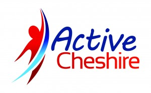 Active Cheshire Logo FINAL