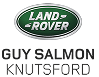 GUY SALMON KNUTSFORD SPONSORED LOGO copy-01